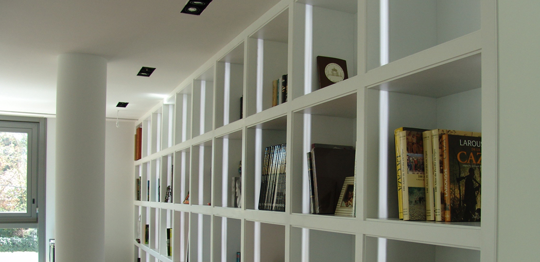 Carpinteria ebanisteria cartagena colombia precios for Fabrica de muebles a medida